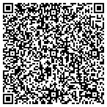 QR-код с контактной информацией организации ИНСПЕКЦИЯ ГОСУДАРСТВЕННОГО ПОЖАРНОГО НАДЗОРА