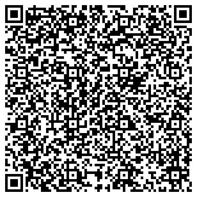 QR-код с контактной информацией организации ГОРОДСКАЯ БОЛЬНИЦА ГО РЕФТИНСКИЙ