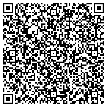 QR-код с контактной информацией организации УГТУ-УПИ ВПО ГОУ ПРЕДСТАВИТЕЛЬСТВО В Г. АСБЕСТ