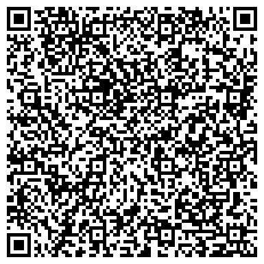 QR-код с контактной информацией организации АСБЕСТОВСКИЙ ЗАВОД ТЕПЛО-ЭНЕРГЕТИЧЕСКОГО ОБОРУДОВАНИЯ, ЗАО