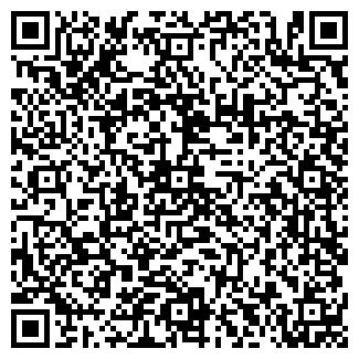 QR-код с контактной информацией организации АСБЕСТПРОМСНАБ