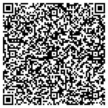 QR-код с контактной информацией организации АСБЕСТОВСКИЙ ЗАВОД МЕТАЛЛОКОНСТРУКЦИЙ, ООО