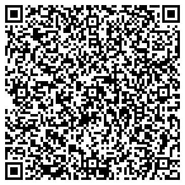 QR-код с контактной информацией организации УРАЛПРОМПОЛИМЕР КОМПАНИЯ, ООО