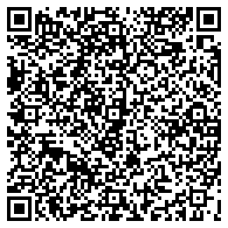 QR-код с контактной информацией организации ООО ФРАМАТ