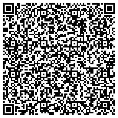QR-код с контактной информацией организации АСБЕСТА СТАНЦИЯ СКОРОЙ МЕДИЦИНСКОЙ ПОМОЩИ