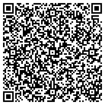 QR-код с контактной информацией организации ИНЖЕНЕРНОЕ ДЕЛО НПФ, ООО