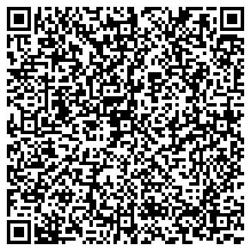QR-код с контактной информацией организации № 7 СПЕЦИАЛЬНАЯ КОРРЕКЦИОННАЯ