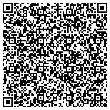 QR-код с контактной информацией организации АРХИТЕКТУРНО-ГРАДОСТРОИТЕЛЬНАЯ КОМПАНИЯ МУП МО ГОРОД АСБЕСТ