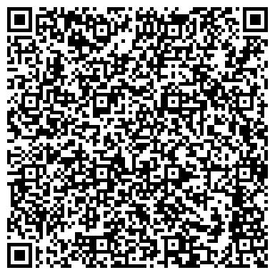 """QR-код с контактной информацией организации МУП Управляющая компания """"Производственный жилищно-ремонтный трест"""""""