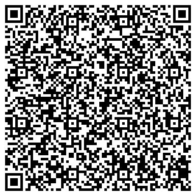 QR-код с контактной информацией организации П. РЕФТИНСКОГО ТЕРРИТОРИАЛЬНАЯ ИЗБИРАТЕЛЬНАЯ КОМИССИЯ