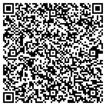 QR-код с контактной информацией организации УПРАВЛЕНИЕ ЗАКАЗЧИКА ЖКХ, МУ