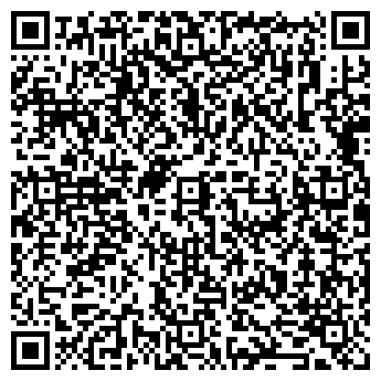 QR-код с контактной информацией организации ЗАРЕЧНЫЙ КИРПИЧНЫЙ ЗАВОД, ОАО