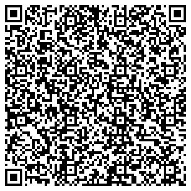 QR-код с контактной информацией организации УРАЛЬСКИЙ БАНК СБЕРБАНКА № 1774/079 ОПЕРАЦИОННАЯ КАССА
