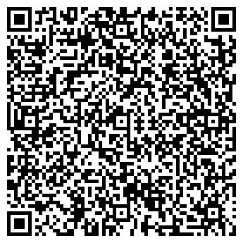QR-код с контактной информацией организации ЮЖУРАЛМЕТПРОМ ПЛЮС ООО
