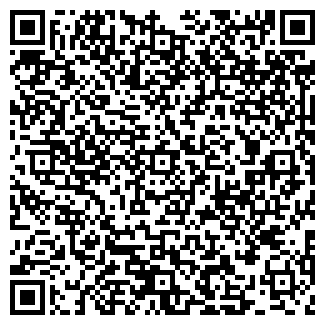 QR-код с контактной информацией организации АША ГОСТИНИЦА