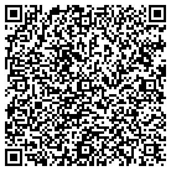 QR-код с контактной информацией организации НОТАРИУС ШЕПЕЛЕВА Е.Н.