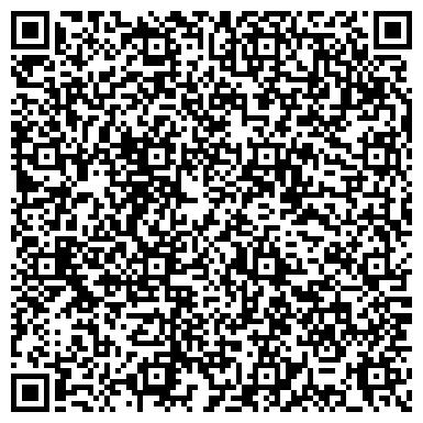 QR-код с контактной информацией организации МЕЖРАЙОННАЯ ИНСПЕКЦИЯ ФНС РОССИИ №7 ПО ЧЕЛЯБИНСКОЙ ОБЛАСТИ