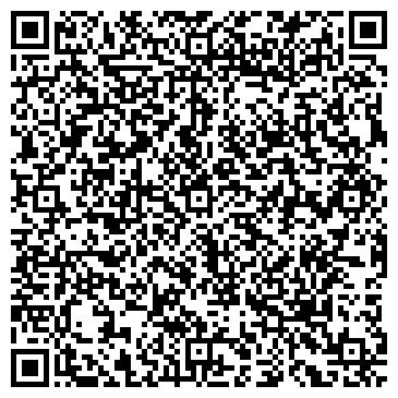 QR-код с контактной информацией организации СРЕДНЯЯ ОБЩЕОБРАЗОВАТЕЛЬНАЯ ШКОЛА №7