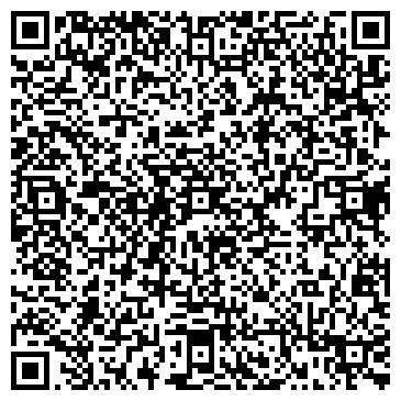 QR-код с контактной информацией организации ЧЕЛЯБТОРГТЕХНИКА ЗАО, АШИНСКИЙ ФИЛИАЛ
