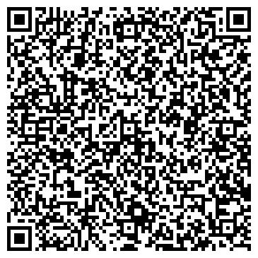 QR-код с контактной информацией организации ДЕНТАЛЕКС СТОМАТОЛОГИЧЕСКИЙ КАБИНЕТ