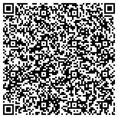QR-код с контактной информацией организации ОТДЕЛЕНИЕ УФМС РОССИИ ПО ЧЕЛЯБИНСКОЙ ОБЛАСТИ В АШИНСКОМ РАЙОНЕ
