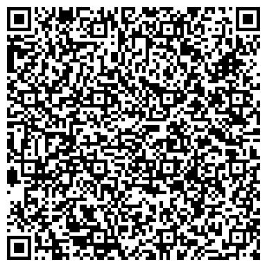 QR-код с контактной информацией организации КОСУЛИНСКОЕ МНОГОПРОФИЛЬНОЕ ПРЕДПРИЯТИЕ, ООО