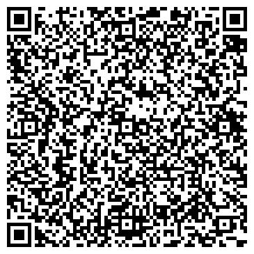 QR-код с контактной информацией организации БИПОЛ ЗАВОД МЕТАЛЛИЧЕСКОЙ ТАРЫ, ООО