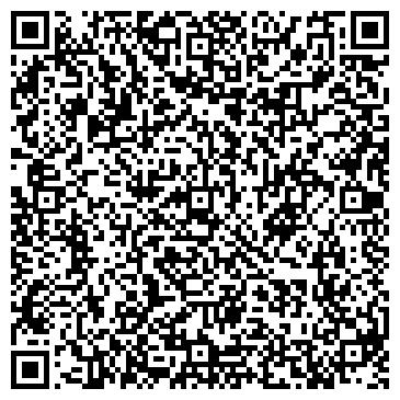 QR-код с контактной информацией организации УРАЛЬСКИЙ ЦЕНТР ТВЕРДЫХ СПЛАВОВ
