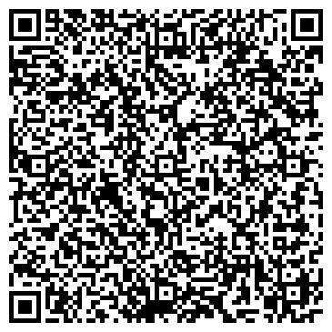 QR-код с контактной информацией организации Почтовое отделение «БЕЛОЯРСКИЙ»