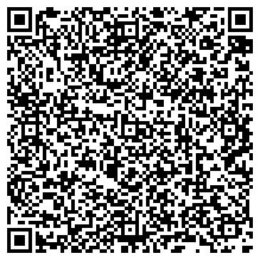QR-код с контактной информацией организации БАРЫШЕВА О.В. ФЕРМЕРСКОЕ ХОЗЯЙСТВО