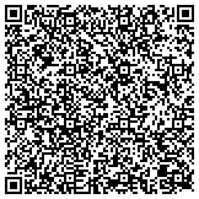 QR-код с контактной информацией организации ПОС. БЕЛОЯРСКИЙ ОТРЯД № 59 ОГПС ГУ МЧС РОССИИ ПО СВЕРДЛОВСКОЙ ОБЛАСТИ