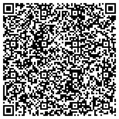 QR-код с контактной информацией организации СОЦИАЛЬНО-РЕАБИЛИЦИОННЫЙ ЦЕНТР ДЛЯ НЕСОВЕРШЕННОЛЕТНИХ