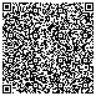 QR-код с контактной информацией организации УРАЛЬСКИЙ БАНК СБЕРБАНКА № 1769/055 ОПЕРАЦИОННАЯ КАССА