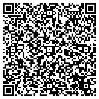 QR-код с контактной информацией организации ФЕРМЕР.RU ФЕРМЕРСКОЕ ХОЗЯЙСТВО ВОЛОЖАНИНА А.Е.