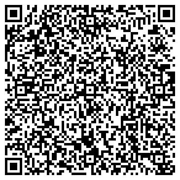 QR-код с контактной информацией организации КВАДРАТ ИНФОРМЦЕНТР