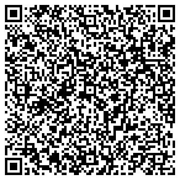 QR-код с контактной информацией организации ООО СЕРВИСИМПОРТТЕХНИКА