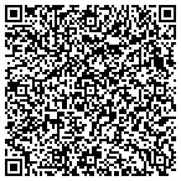 QR-код с контактной информацией организации ЮГОРСКРЕМСТРОЙГАЗ ООО