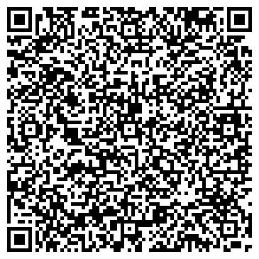 QR-код с контактной информацией организации ИМНС РОССИИ ПО Г. БЕЛОЯРСКОМУ