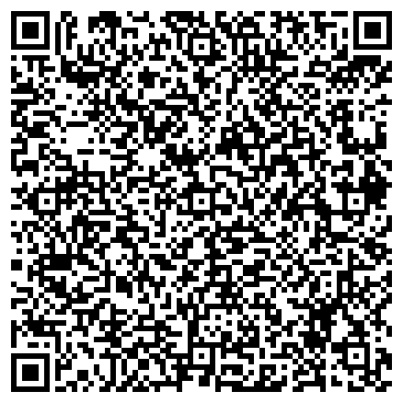 QR-код с контактной информацией организации МОНТАЖНАЯ ПМК № 14