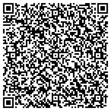 QR-код с контактной информацией организации ПАО «Запсибкомбанк»