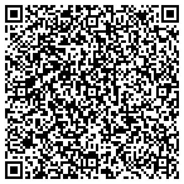 QR-код с контактной информацией организации КАЗЫМТРУБОПРОВОДСТРОЙ ОАО