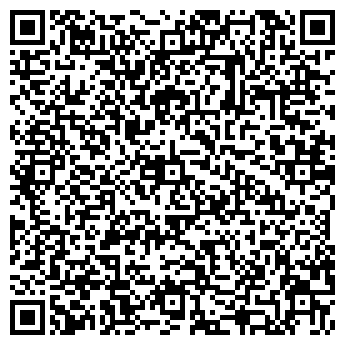 QR-код с контактной информацией организации СУ № 966