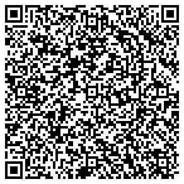 QR-код с контактной информацией организации ПРИОБЬТРУБОПРОВОДСТРОЙ ОАО