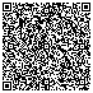 QR-код с контактной информацией организации БЕРЕЗОВОСТРОЙ СМУ ООО