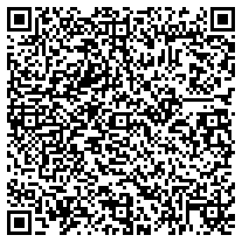 QR-код с контактной информацией организации МОЗЕЛЬ-УРАЛ, ООО