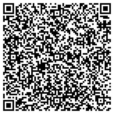 QR-код с контактной информацией организации ГУП БЕРЕЗОВСКАЯ ТИПОГРАФИЯ