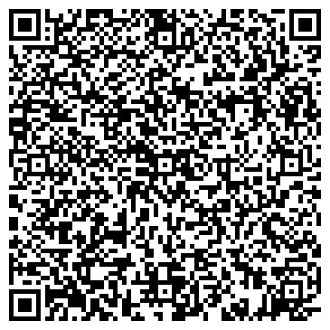 QR-код с контактной информацией организации МАСТЕРНЭТ УРАЛ ГРУПП, ООО