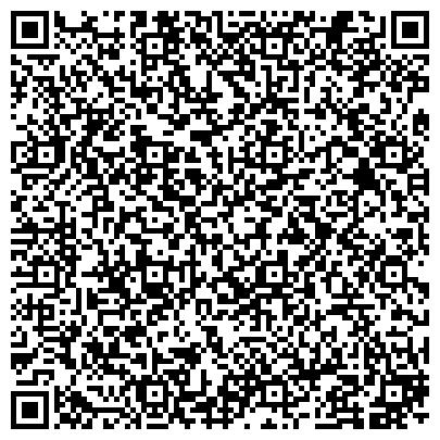 QR-код с контактной информацией организации БЕРЕЗОВСКИЙ ЗАВОД СТРОИТЕЛЬНЫХ КОНСТРУКЦИЙ ЗАО (БЗСК)