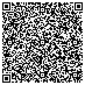 QR-код с контактной информацией организации ВОРТЕКС ГРУППА КОМПАНИЙ, ООО