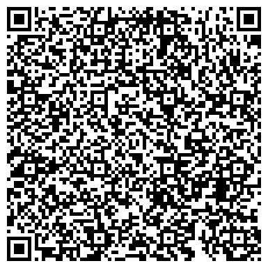 QR-код с контактной информацией организации УРАЛОСИБИРСКАЯ ПРОФИЛЬНАЯ КОМПАНИЯ (УСПК), ООО